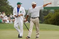 fred couples golf shoes