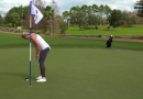 New Rules of Golf for 2019; inc knee-height drop, local rule for OB and lost ball