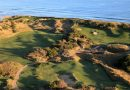 The 5 most underappreciated golf holes at Barnbougle